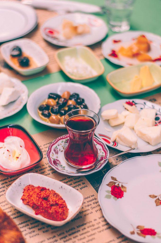 privato-cafe-istanbul