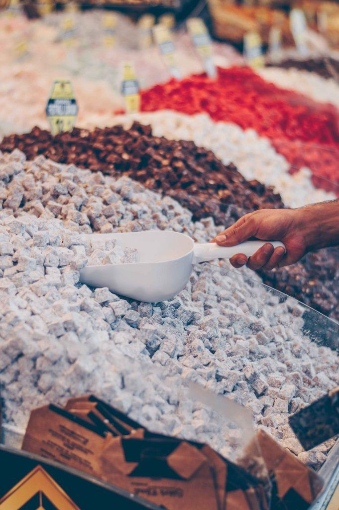 spice-bazaar