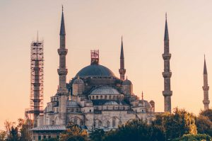 how-to-spend-3-days-istanbul