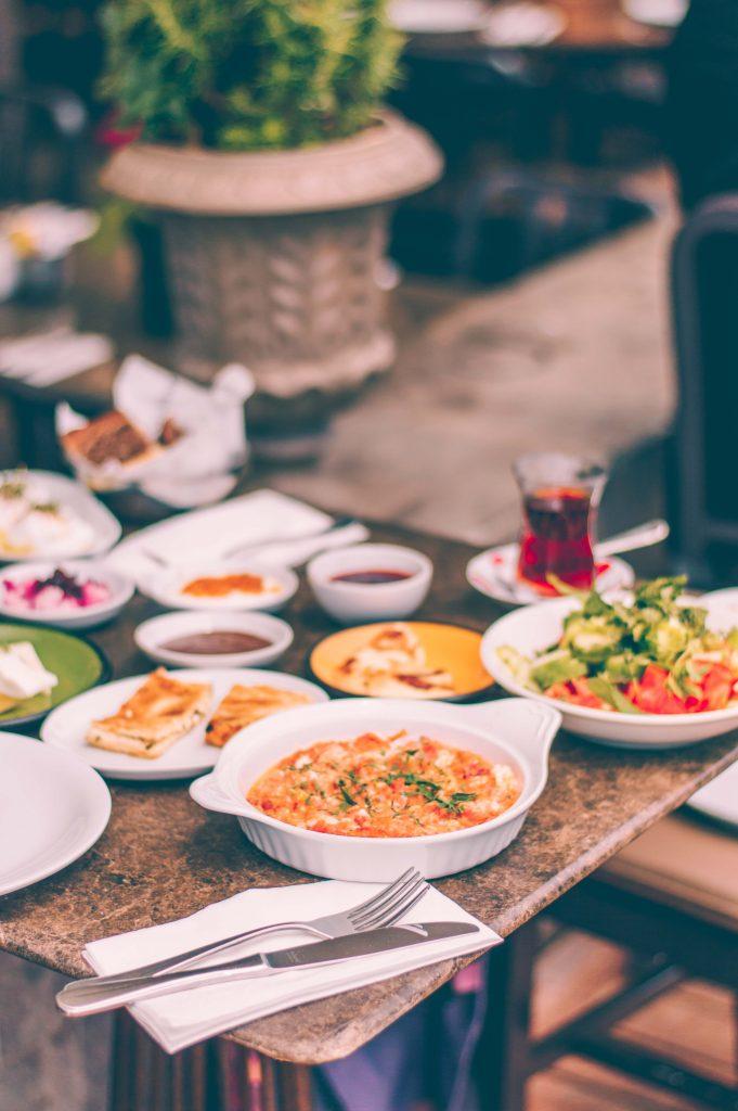 the-house-cafe-ortakoy