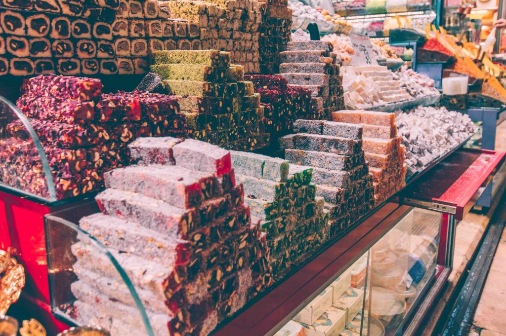 turkish-delight-spice-bazaar
