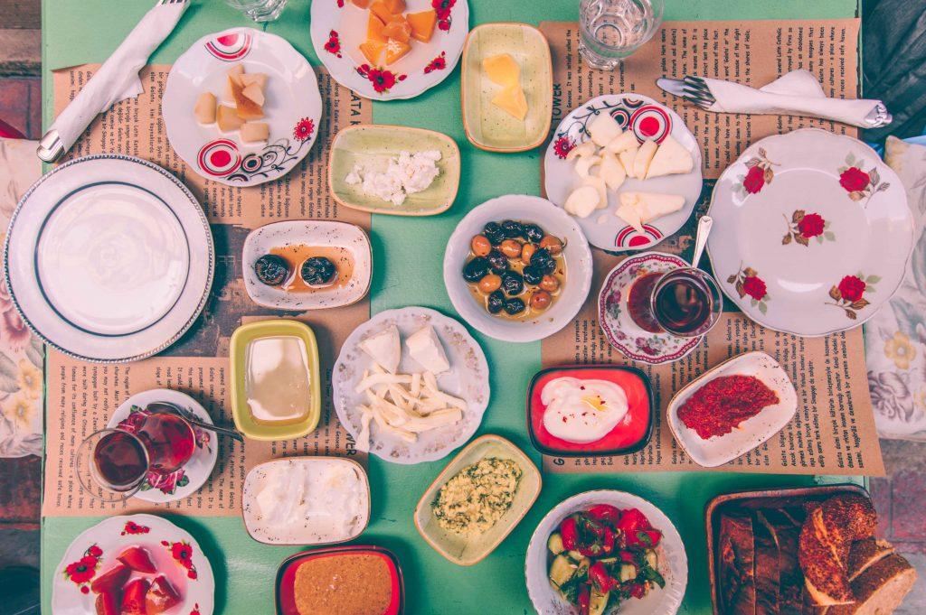 best-breakfast-istanbul