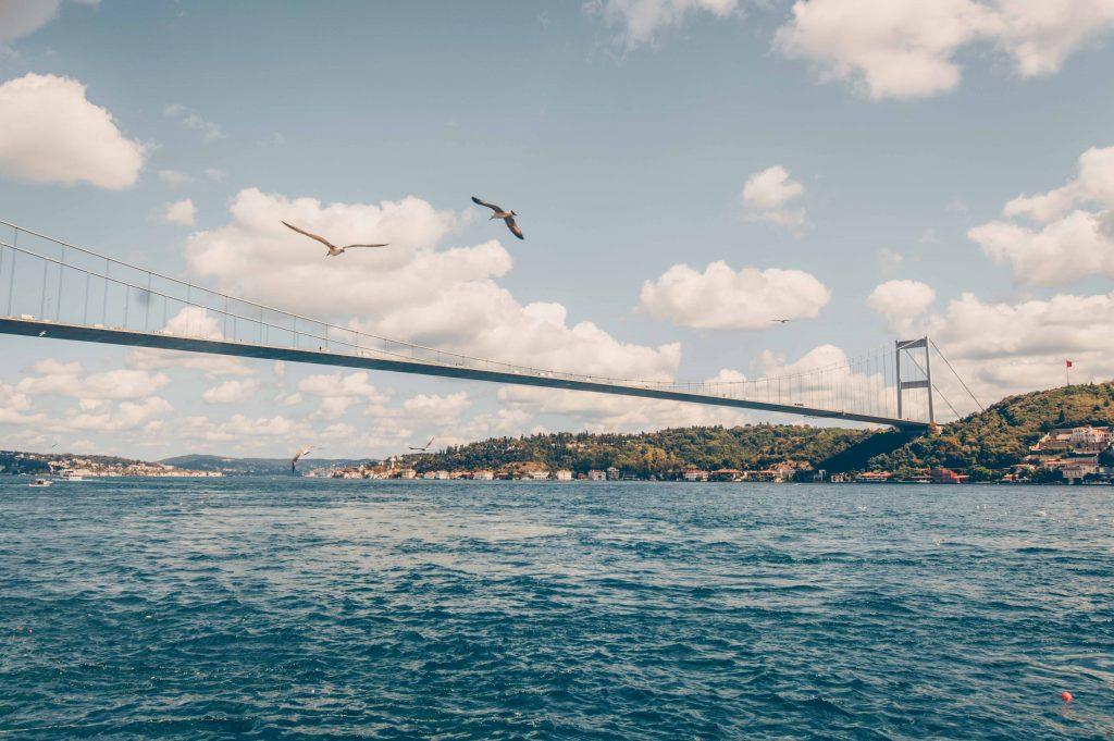 lokma-istanbul-breakfast-view