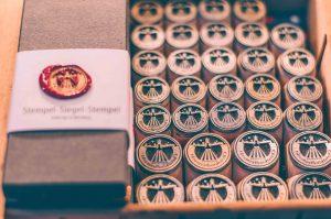 Christkindlesmarkt-stamp-seal