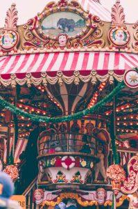 Nuremberg-childrens-market