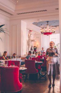 best-restaurants-moscow