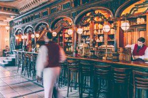 cafe-pushkin-bar