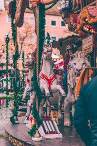 childrens-market-merry-go-round