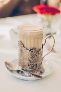 dr-zhivago-coffee