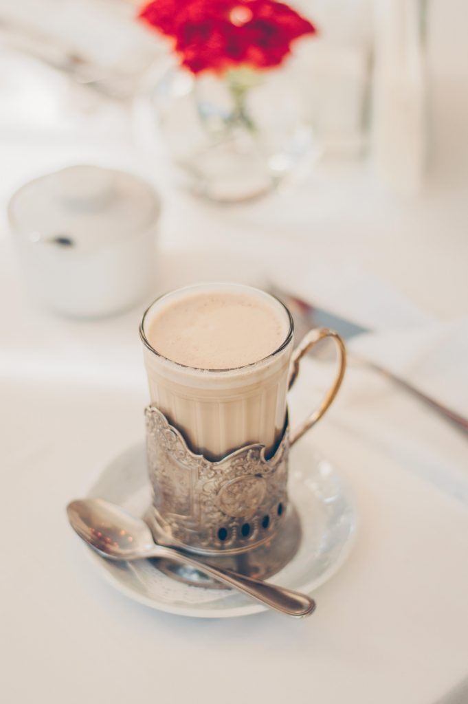 dr-zhivago-coffee-with-halva