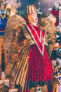 gold-foil-angel