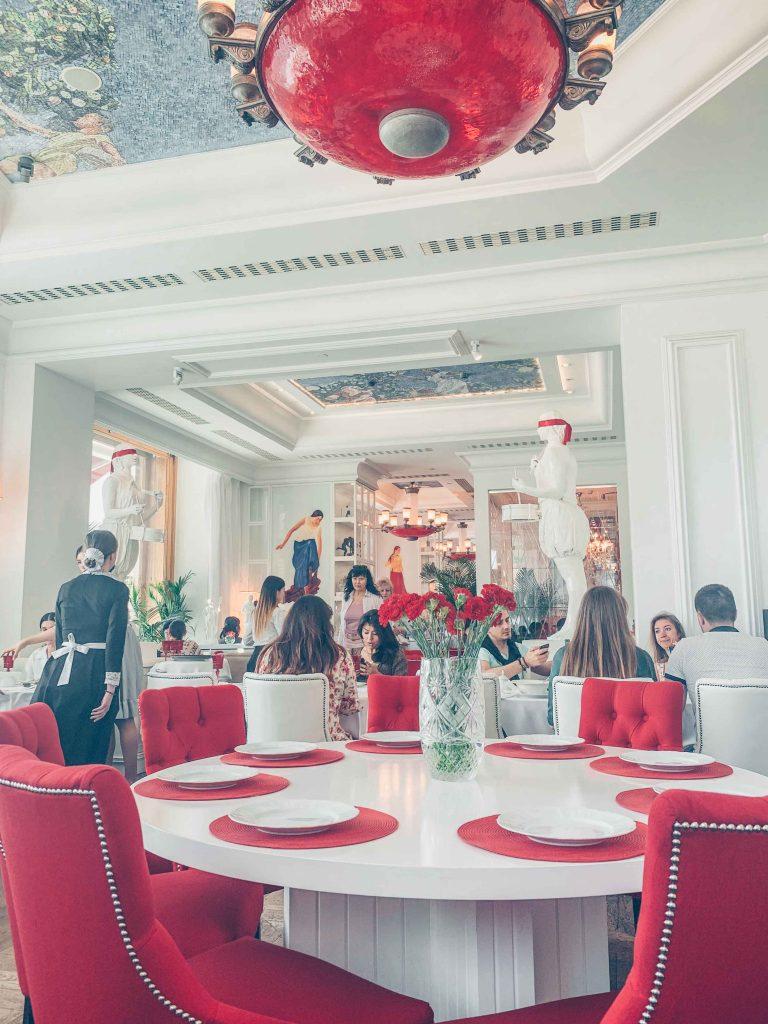 moscow-restaurants