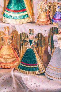 nuremberg-gold-foil-angel