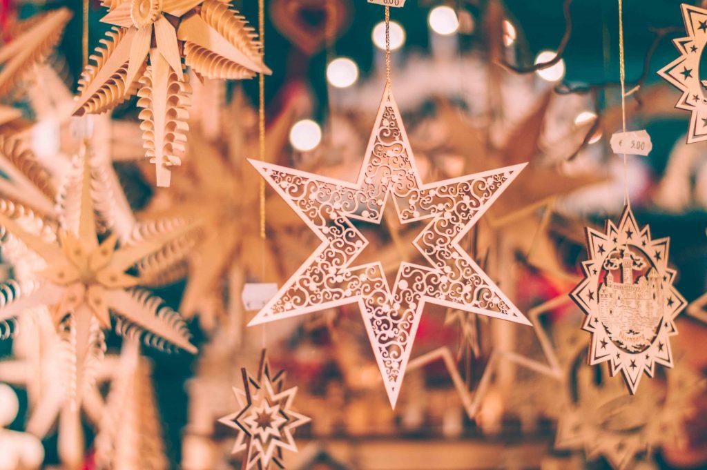 nurnberg-christmas-market