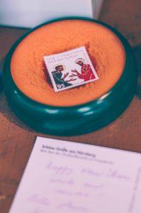 stamp-nuremberg-market