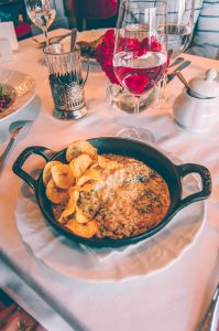 where-to-try-russian-food-moscow