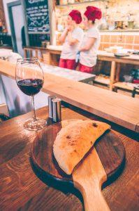 saint-petersburg-restaurants