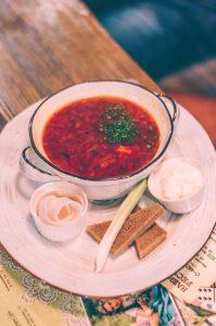 best-russian-restaurants-saint-petersburg