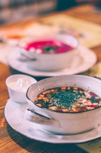 Russian-cuisine-st-petersburg