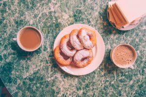 places-to-eat-saint-petersburg