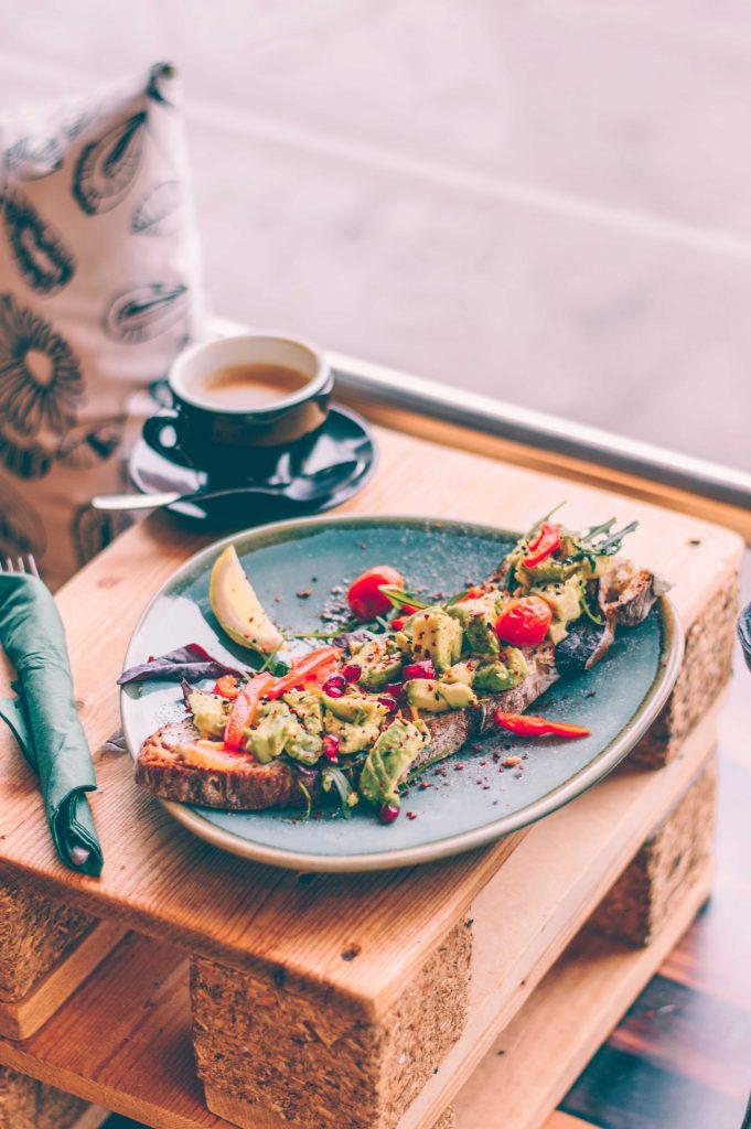 avocado-toast-nuremberg