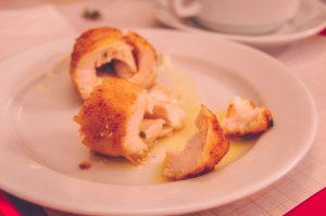 chicken-kiev-inside