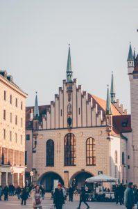 old-townhall-munich