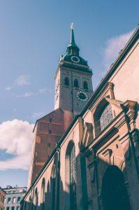 st-peters-church-munich