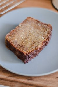 banana-bread-by-dominique-ansel