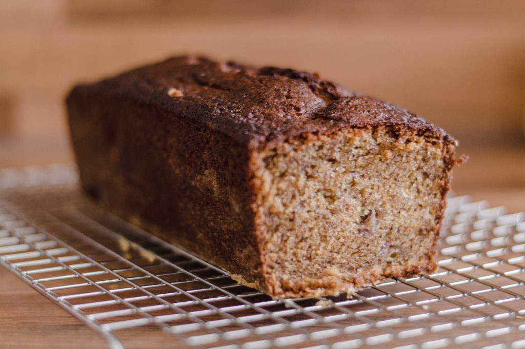 dominique-ansel-banana-bread