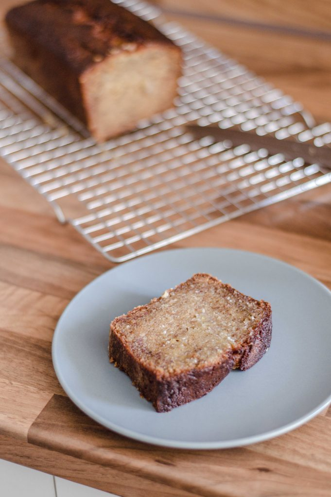 dominique-ansel-banana-bread-400-gram-sugar