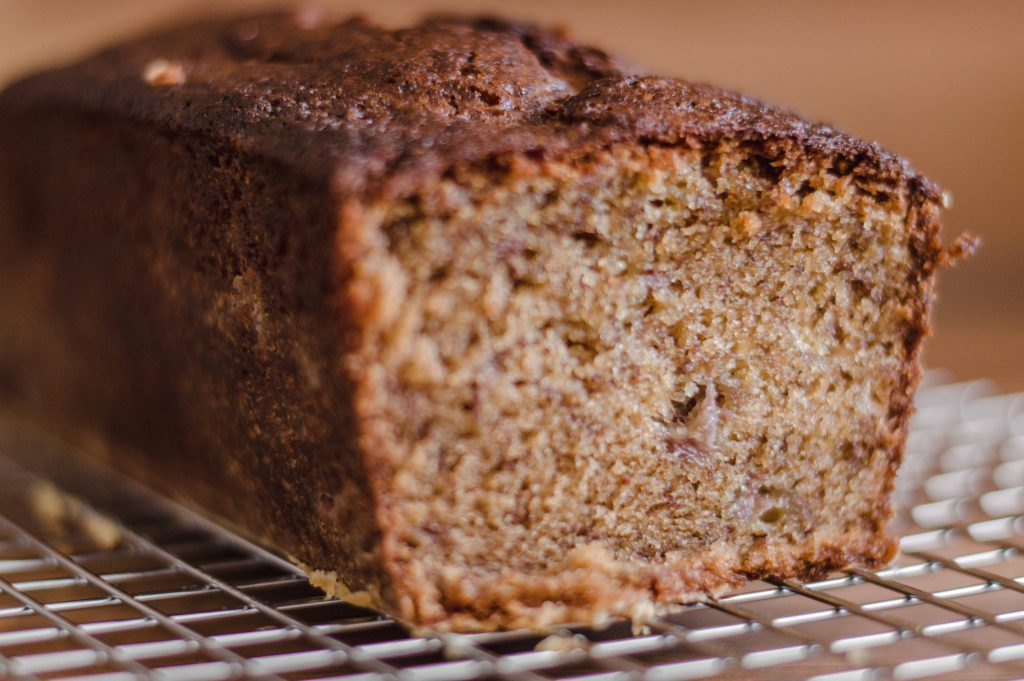 dominique-ansel-banana-bread-recipe