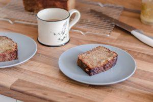 dominique-ansels-banana-bread