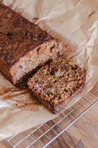 flour-bakery-banana-bread-recipe