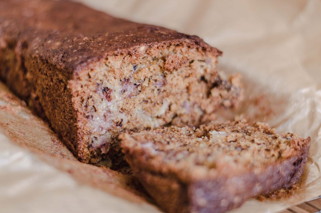 joanne-chang-banana-bread-recipe