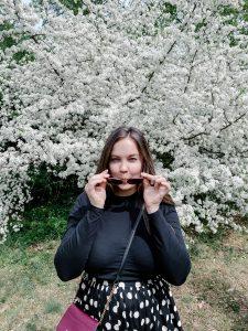 yulia-spring-glasses