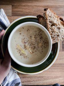 white-asparagus-soup