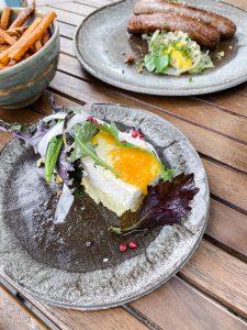 white-asparagus-mousse