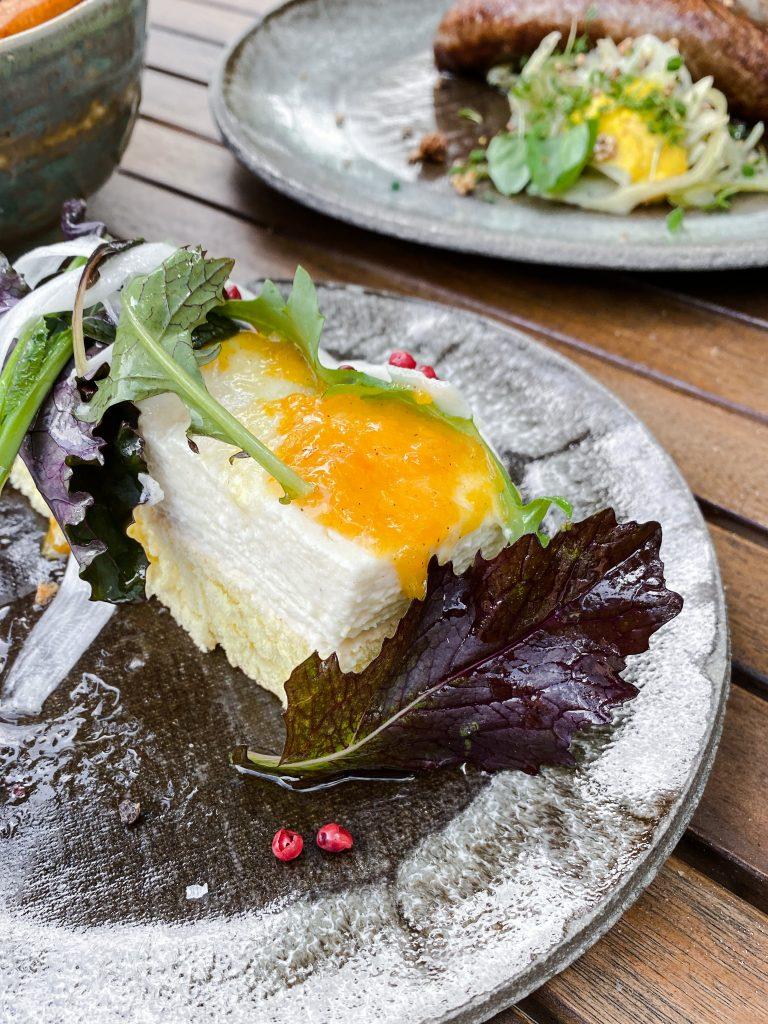 white-asparagus-tart