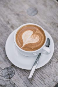 best-cafes-nuremberg