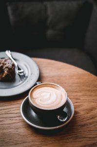 best-coffee-nuremberg