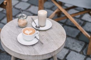 best-coffee-nuremberg-germany