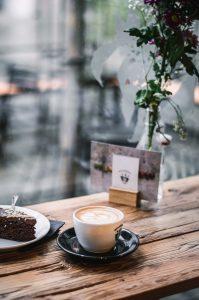 best-coffee-nurnberg