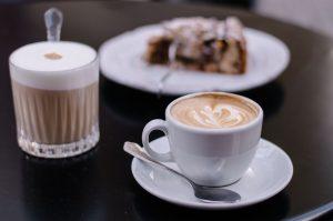 kaffee-lebemann