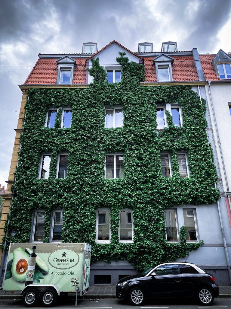 nuremberg-streets