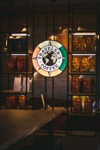 travelers-coffee-nuremberg