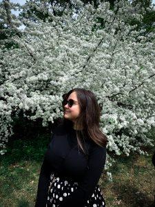 yulia-spring-blooming