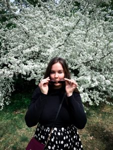 yulia-spring-blooms