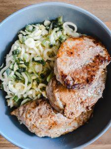 momofuku-ginger-scallion-noodles