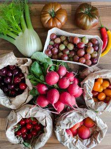 seasonal-produce